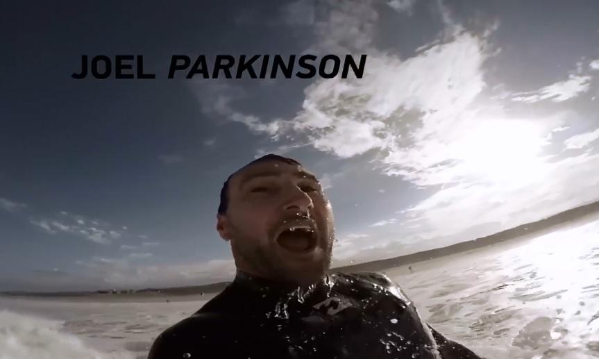 joel-parkinson-gopro-challenge