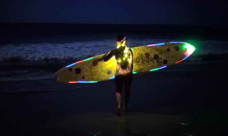 kassia-meador-night-surfing-with-super-moon
