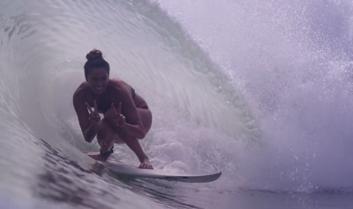malia-manuel-ks-surf-ranch