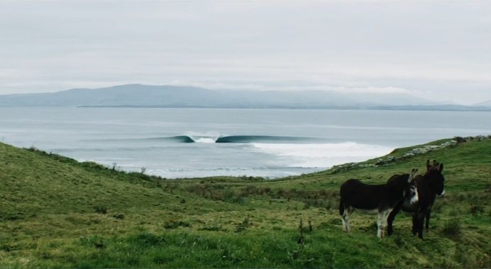 marc-lacomare-ireland