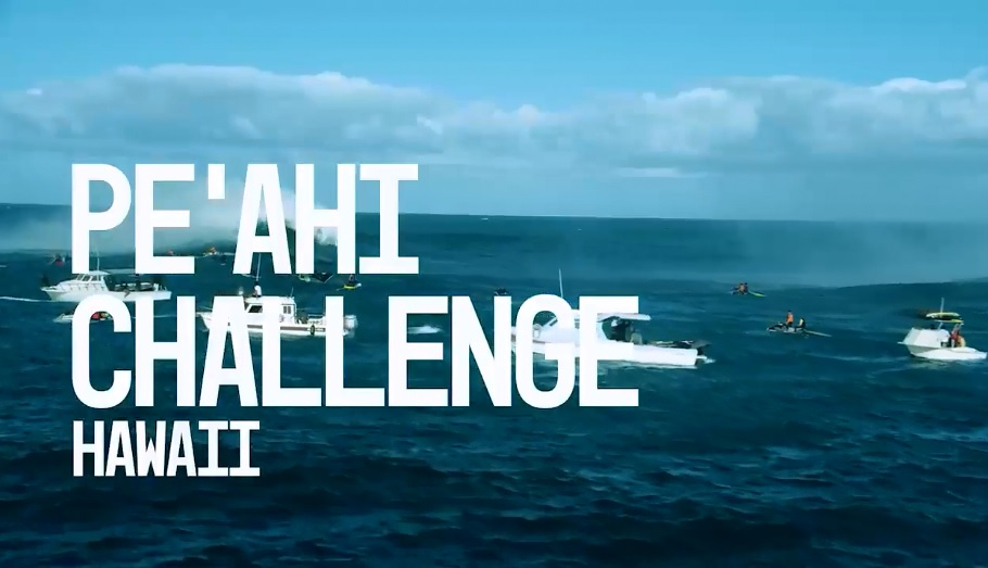 peahi-challenge-2016