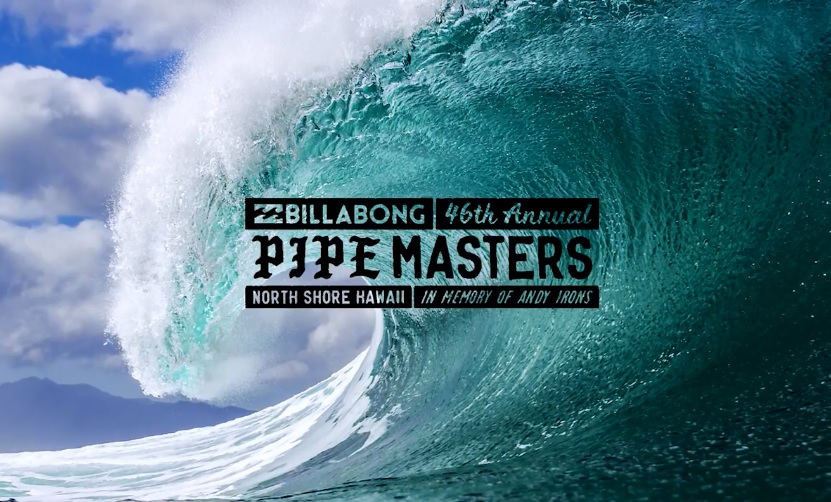 pipe-masters-best-ride-and-worst-wipeout