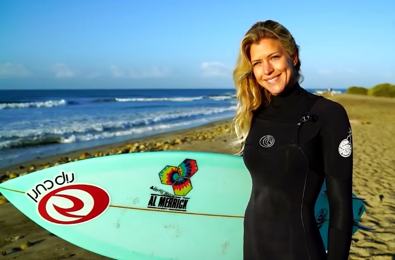 rosy-hodge-rip-curl