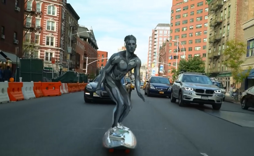 silver-surfer-nyc