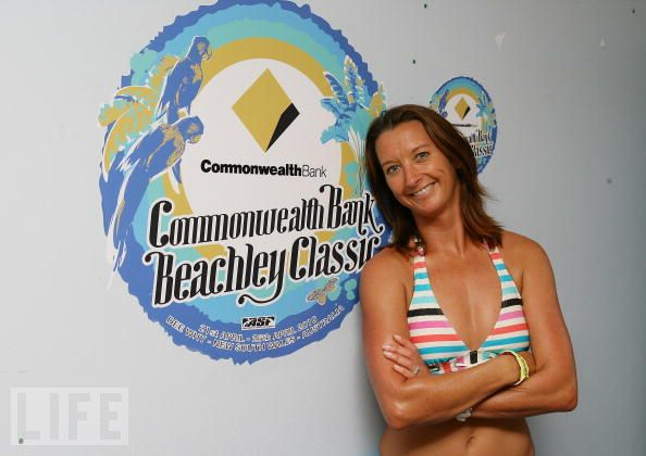 Photo: surfergirls.com.au