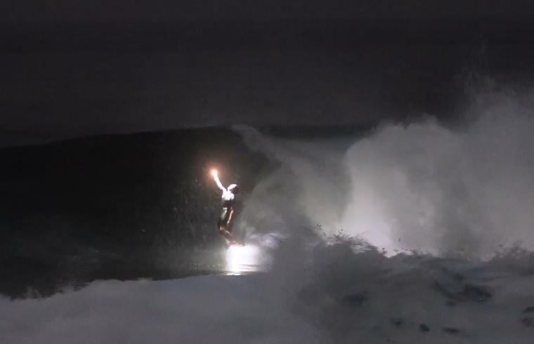 jamie-obrien-night-surfing