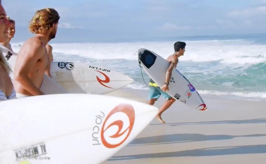 rip-curl-searchgps-super-heat-hawaii