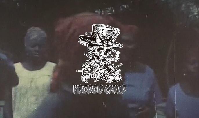 voodoo-child-mason-ho