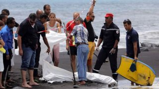 レユニオン島で20件目のシャークアタック:ボディボーダーが犠牲となることに