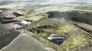 スコットランドでもウェイブガーデン利用のウェイブプール建設計画が浮上