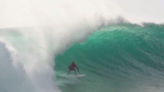 ピークシーズン目前!2017年6月のインドネシア各地のフリーサーフィン動画