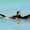 サーファーがサーファーを守る「Surfers Rescue 365」が西オーストラリアでスタート