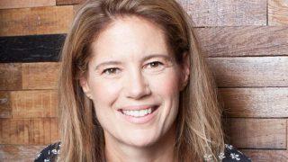 ソフィー・ゴールドシュミットがWSLのCEOへ!女性トップが新たな波を起こすのか