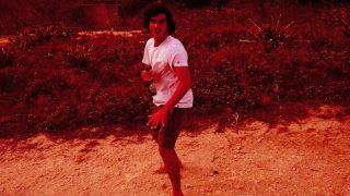 キャラと勢いは必見!マウロ・ディアスのフリーサーフ動画@インドネシア&メキシコ