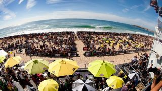 メンズCT第10戦「リップカールプロ@ポルトガル」!出場サーファーや波予報などイベント情報