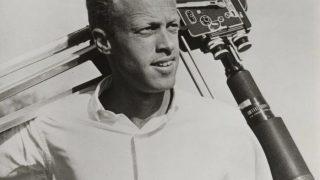 サーフムービー先駆者でありエンドレスサマー監督のブルース・ブラウンが80歳で死去