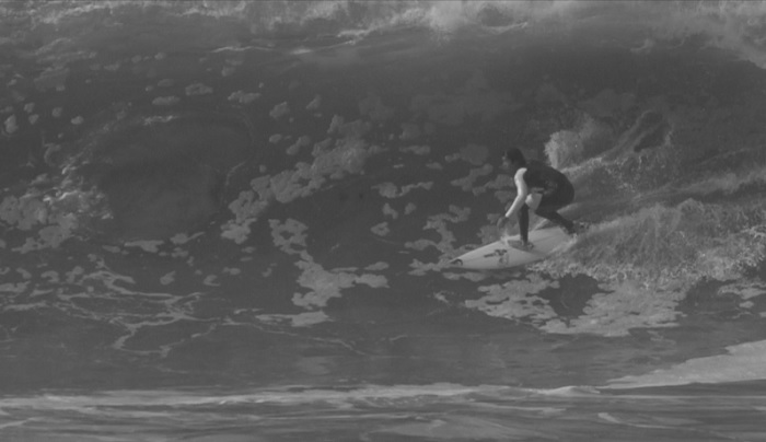 五十嵐カノアがモロッコに!2018年1月のフリーサーフィン動画