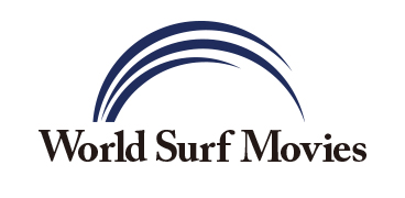 World Surf Movies