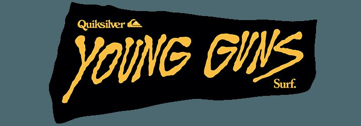 スターになれるチャンス!若手対象クイックシルバーの2019年ヤングガンズ