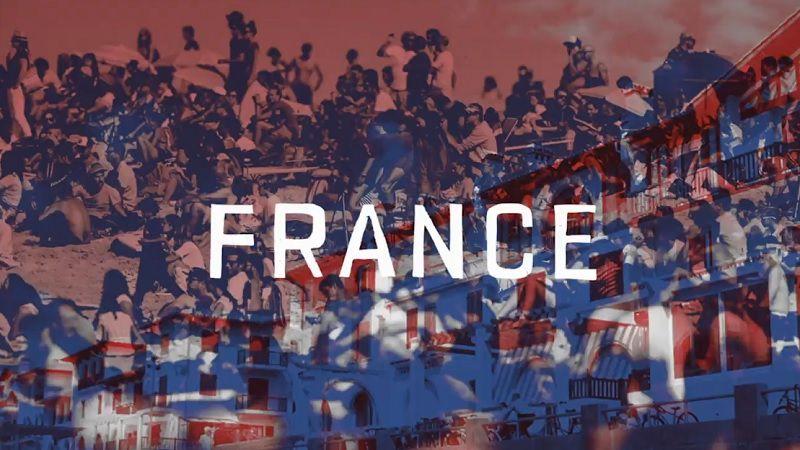 2019年フランスCTイベント情報!出場サーファーや波予報など