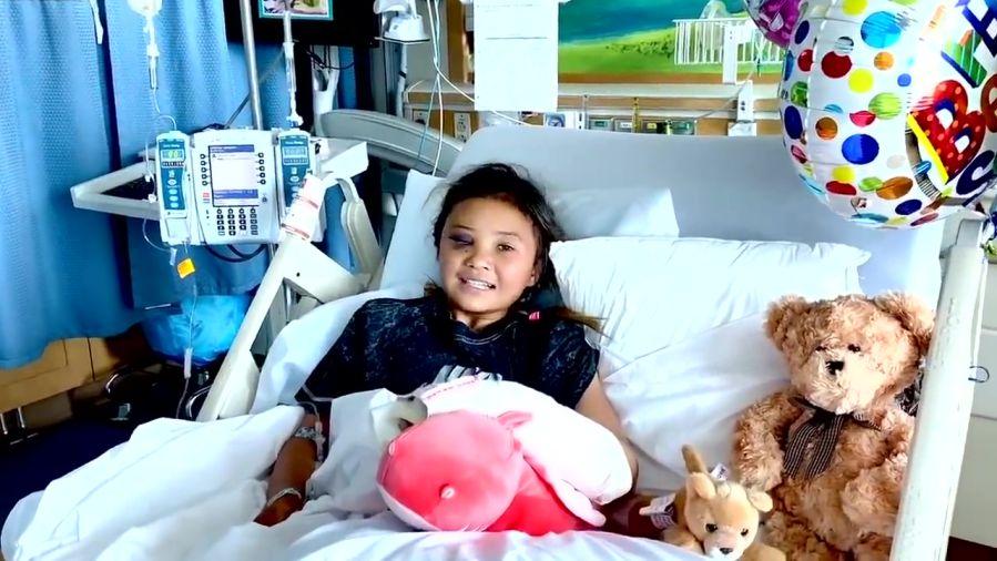 サーファーとしても注目のスカイ・ブラウンがランプで大怪我:事故の詳細とコメント動画